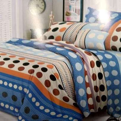 COLORED DUVETS image 7