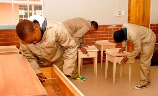 Bestcare Carpentry: Carpentry, Joinery & Fitting Services in Nairobi image 5