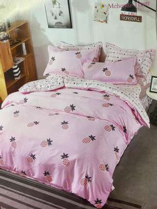 IMMACULATE HEAVY DUTY DUVETS image 6