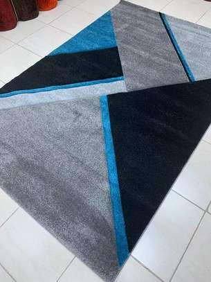 carpets viva 8 by 11 image 1