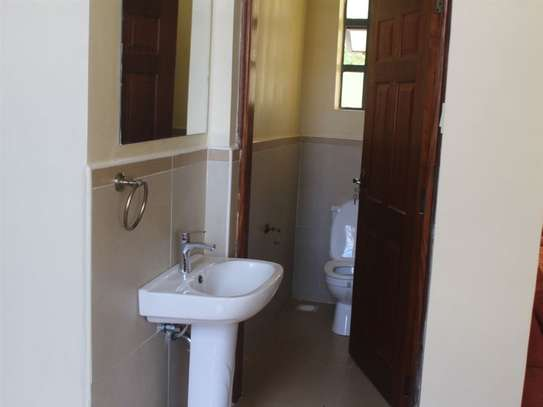 Kiambu Road - House, Townhouse image 6