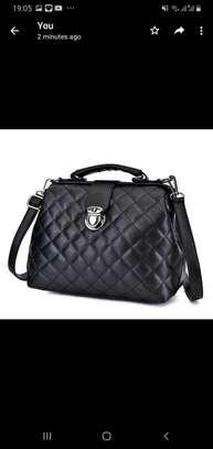 Fancy single ladies Handbag image 1