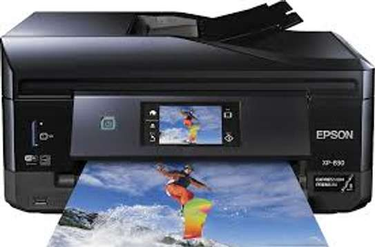 EPSON PRINTER RESET KEYS image 2