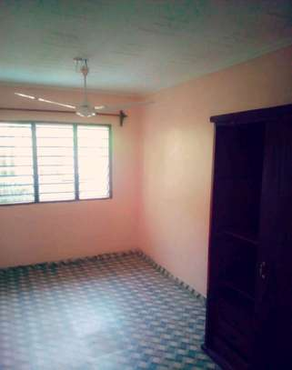 Two bedroom house for rent in Malindi Town