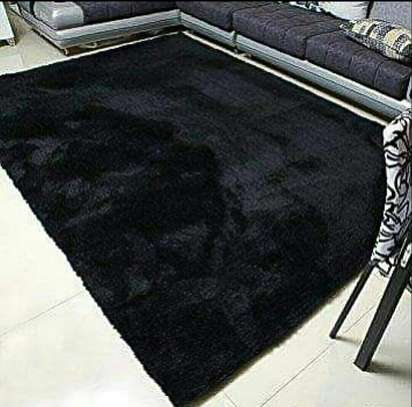 FLUFFY CARPETS ( Size: 5*8,7*8 and7*10) image 2