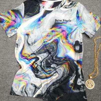rings apparels image 3