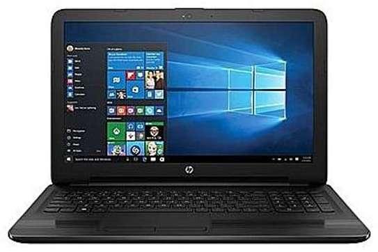"""HP 15-Ra007nia - 15.6""""  500GB HDD - 4GB RAM - Win 10 image 1"""
