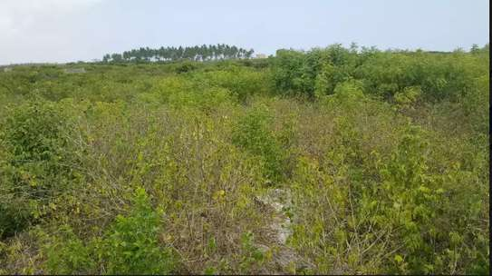 One Acre Plot Land Near Two Fishes Hotel Staff Quaters