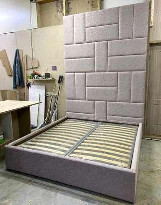 Modern beds for sale in Nairobi Kenya/Latest bed designs,ideas, and inspo kenya image 1
