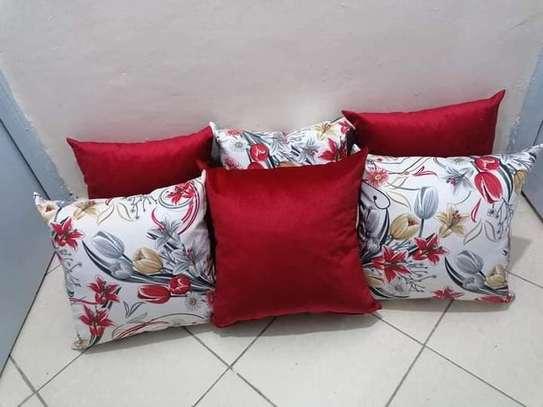 Quality throw pillow image 8