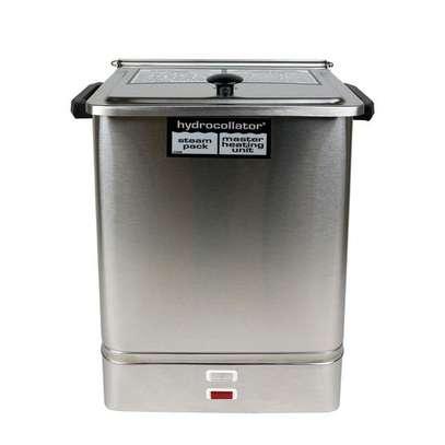 Hydrocholator  heating unit 30L image 1