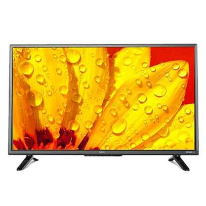 Syinix 24 digital TV special offer