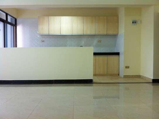 Apartment for sale in kileleshwa image 1