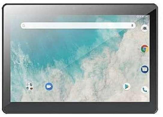 X-tigi Joy 10 Mate Tablet-10.0, 2GB/16GB