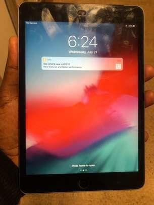 iPad Mini image 1