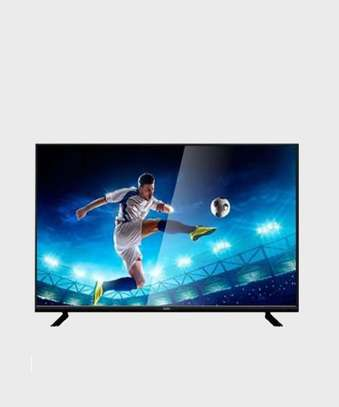 Syinix 32 Inch Digital TV image 1