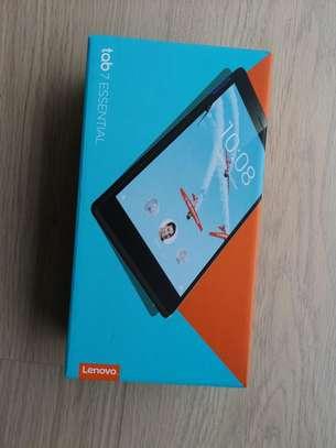 Lenovo Tab 7 Essential image 2