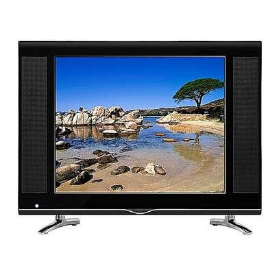 19 inch tornado digital tv image 1