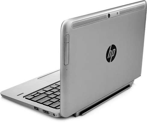 HP ELITE X2 1011 image 1