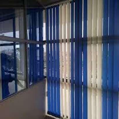 V.I.P WINDOW OFFICE BLINDS image 4