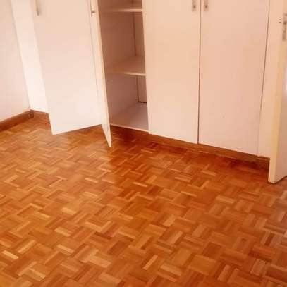 Apartment to let in Kilimani. 3bedroom, image 3
