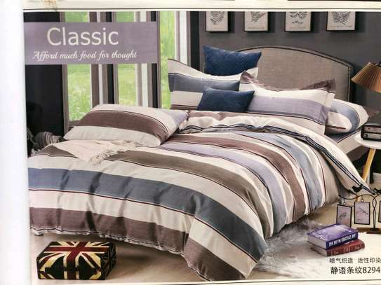 Duvets Covers image 12