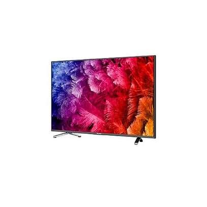 "HISENSE HE32NH50HTS, 32"" - HD - Digital LED TV - Black image 1"