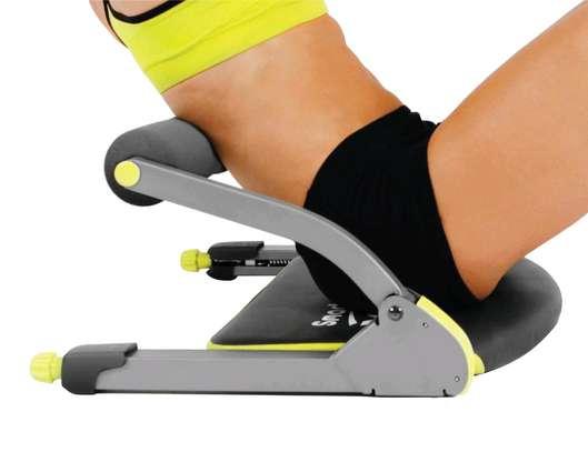 Wonder core smart Fitness Equipment image 4
