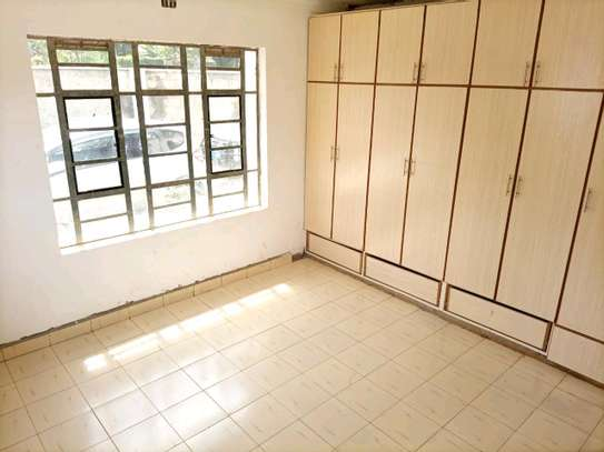 Affordable Houses For Sale  In kikuyu image 4
