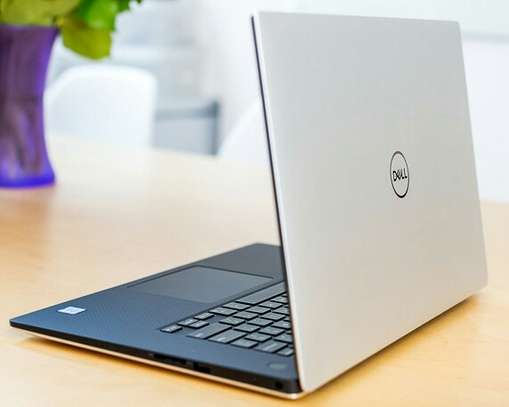 Fine available 5th Gen slim,  Dell xps Core i7+ free 1TB disk offer