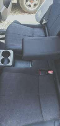 Subaru Forester Hot Sale!! image 5