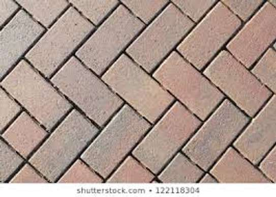 Concrete Products image 12