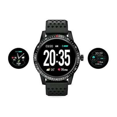 oraimo OSW-10 smart watch image 1
