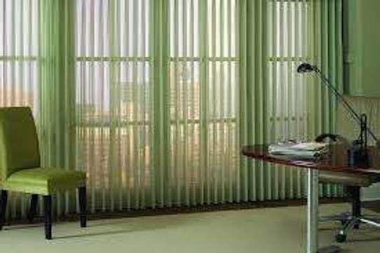 Elegant Curtains In Kenya image 3