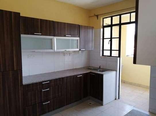 3 bedroom apartment for rent in Waiyaki Way image 7