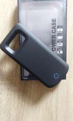 Tec accessories image 6