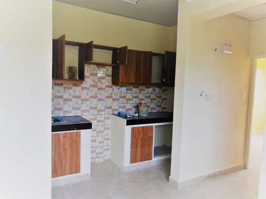 2 bedroom apartment for rent in Ngong image 4