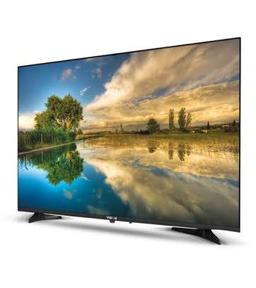 Vision plus 43 inches Android image 1