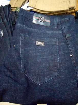 Polo Jeans image 1