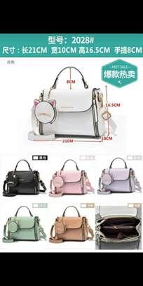 New handbags image 5