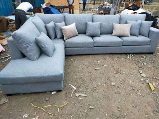 sofas/modern sofas/L shaped sofas image 3