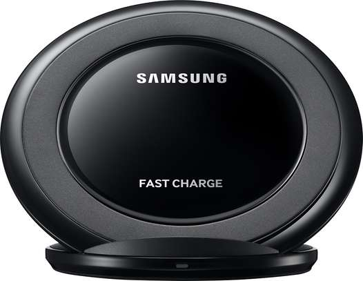 Samsung Wireless Charger Fast Charge Pad image 5