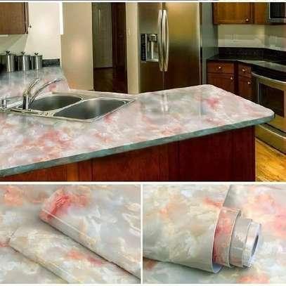 Waterproof contact paper image 4