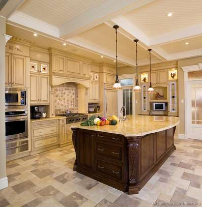Home Repair Handyman Services - Home Repair Handyman | Plumbing Services & Electrical Services image 9
