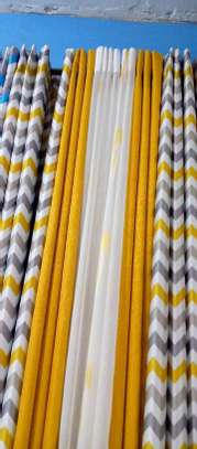 Favourite Curtains image 9