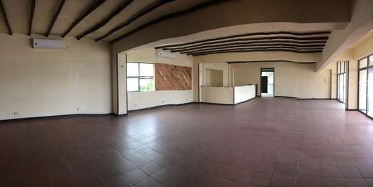Commercial for rent in Nyali-Krish Plaza .Id CR3 image 2