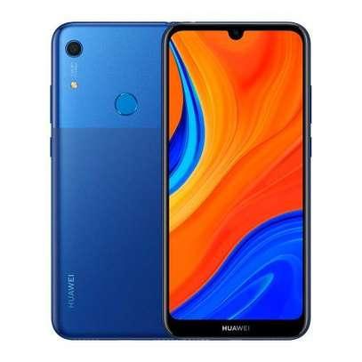Huawei Y6s - 3GB/64GB, 3020 MAh image 1