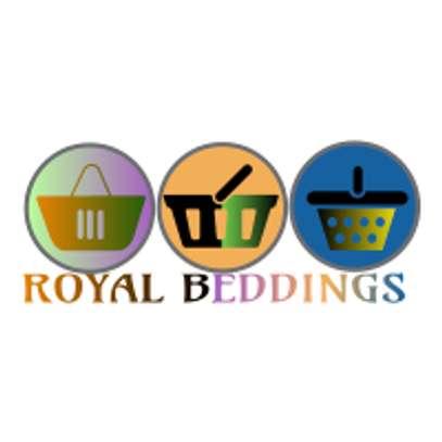 Royal Beddings image 1