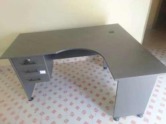 Office Desk 1.5metre