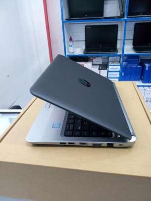HP Probook 430 G3 Core i5 ex Uk Laptop image 3